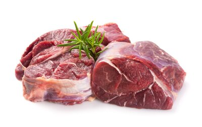 Affisch carne