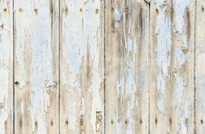 Affisch Holz vintagegrunge Verwittert Antik
