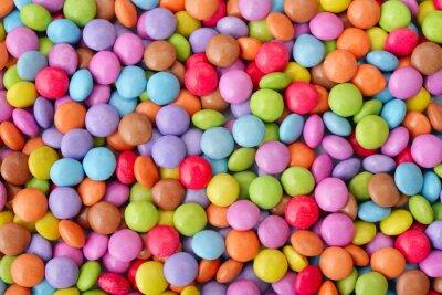 Affisch multi~~POS=TRUNC candies