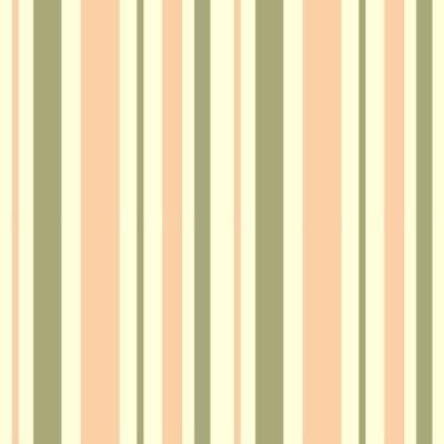 Canvastavlor abstrakt bakgrund textur med pastell varm rand sömlösa vektor mönster