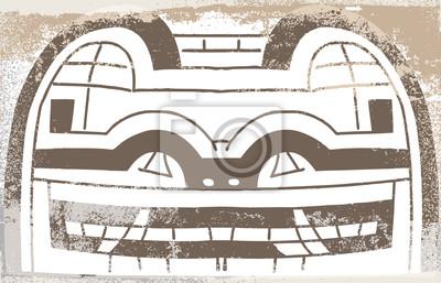 inka ikonen