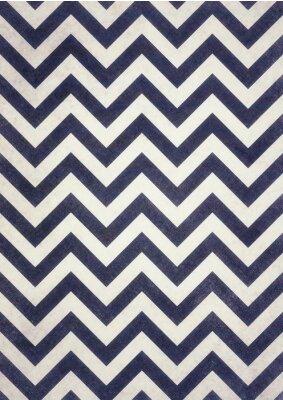 Canvastavlor mörk marinblå och svart sparrar textur på gamla bedrövad vit bakgrund design, mörk sicksackmönster, groovy vintage bakgrund