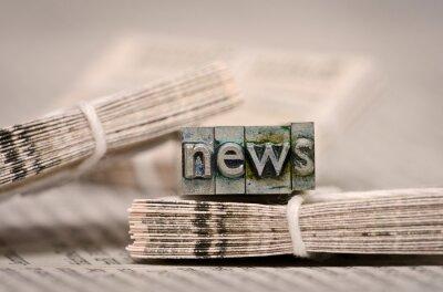 Canvastavlor Nyheter