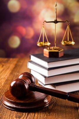 Canvastavlor rättsligt begrepp