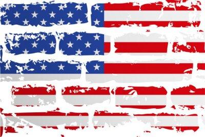 Canvastavlor USA