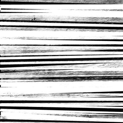 Fototapet abstrakt bakgrund design på träfibrerna textur