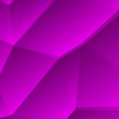 Fototapet Abstrakt purpurfärgad bakgrund