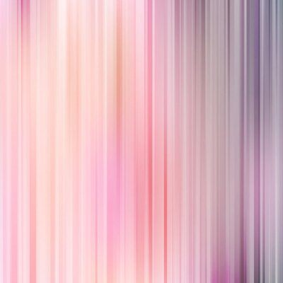 Fototapet Abstrakt Ränder Spectrum Vector Bakgrund