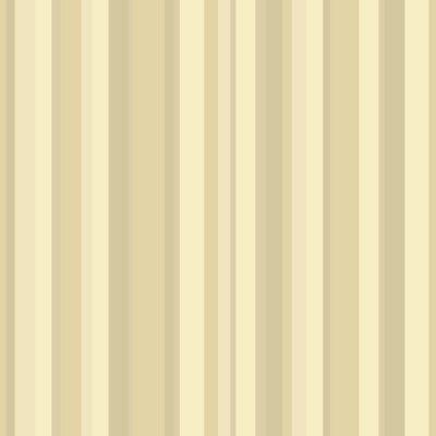 Fototapet Abstrakt tapet med gyllene vertikala remsor. Seamless färgrik bakgrund