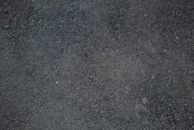 Fototapet Asfaltväg yta