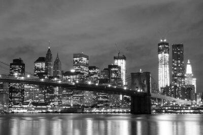 Städer