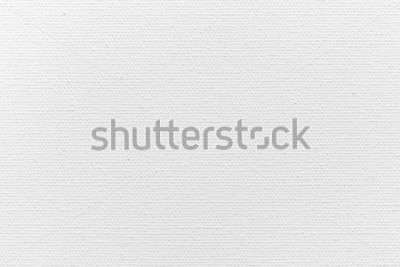 Fototapet Canvas texture bakgrund