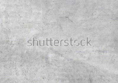 Fototapet concrete wall texture concrete wallpaper