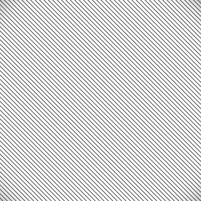Fototapet Enkla sneda, diagonala linjer över skuggad bakgrund (eps10)