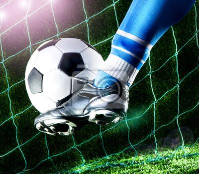 Sport och rekreation