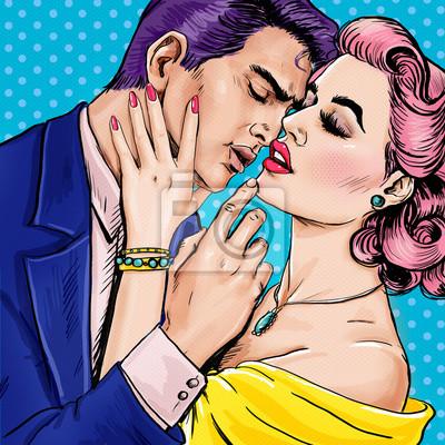 dyrka sånger om Dating