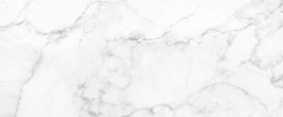 Fototapet Marble granite white background wall surface black pattern graphic abstract light elegant gray for do floor ceramic counter texture stone slab smooth tile silver natural for interior decoration.