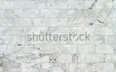 Fototapet Marmor bakgrund