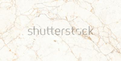Fototapet marmor textur bakgrund