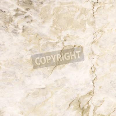 Fototapet marmor textur bakgrundsmönster med hög upplösning