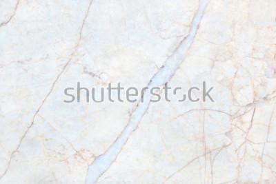 Fototapet marmor textur eller stenstruktur för bakgrund.