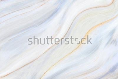 Fototapet marmor textur mönster med hög upplösning