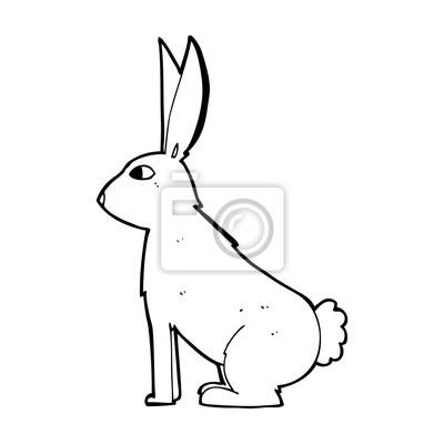 Ritad Kanin