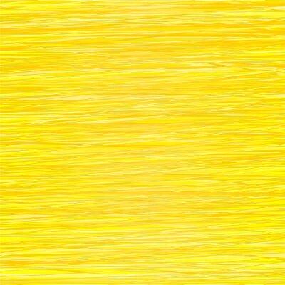 Fototapet Żółte TLO