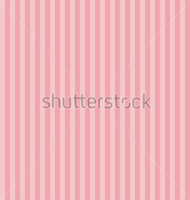 Väggdekor Abstract Geometric Pattern Background With Stripes