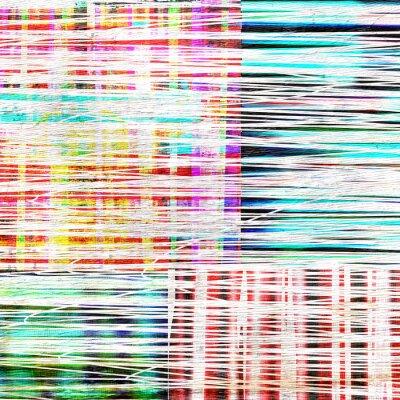 Väggdekor abstrakt bakgrund design på träfibrerna textur