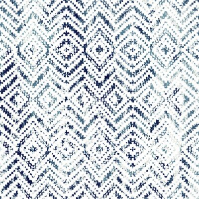 Väggdekor Geometry texture repeat creative modern pattern