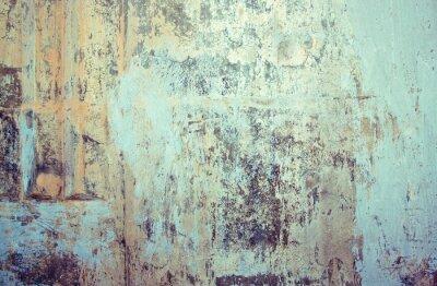 Väggdekor grunge bakgrund