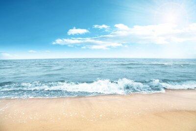 Väggdekor hav