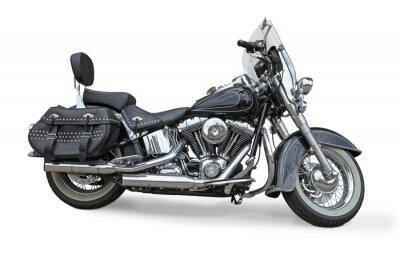 Väggdekor moto de légende