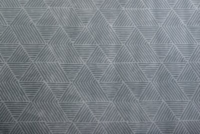 Väggdekor Texture of carpet