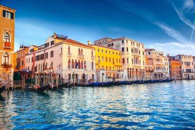 Väggdekor Venedig