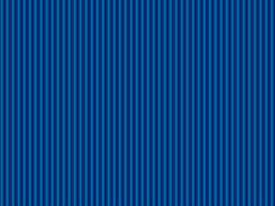 Väggdekor Синий фон с полосами.